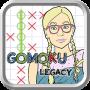 icon Gomoku Legacy