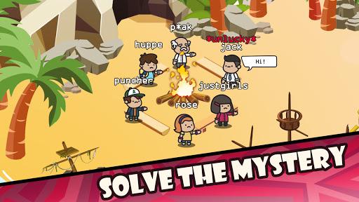 Riddle Island: Fun Games Pack