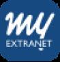 icon MakeMyTrip Hotel Extranet