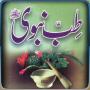 icon Tibb-e-Nabwi PBUH