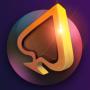 icon PokerBROS