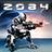icon RAW: 2084 1.3