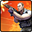 icon Firefight 1.4