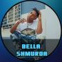 icon Bella Shmurda All Songs & Lyrics