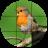icon PhotoPuzzle 2.0.4