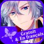 icon Les Princes de la Nuit – Otome