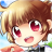 icon com.appstree.helloseafood2 2.9.0