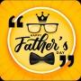 icon com.newandromo.dev1106242.app1396811