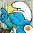 icon Smurfs 1.6.6a