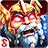 icon Epic Heroes War 1.9.5.256