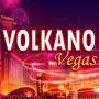 icon Volcano Vegas