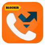 icon Call Blocker