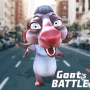 icon Goats Battle The Game
