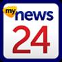 icon MyNews24