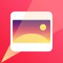 icon SlideScan - Slide Scanner App