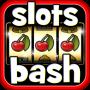 icon Slots Bash Slots Casino