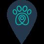 icon PetDriver