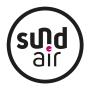 icon Sundair