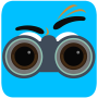 icon IProfile - Who Viewed My Profile Instagram Analyze