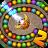 icon Jungle Marble Blast 2 1.3.7