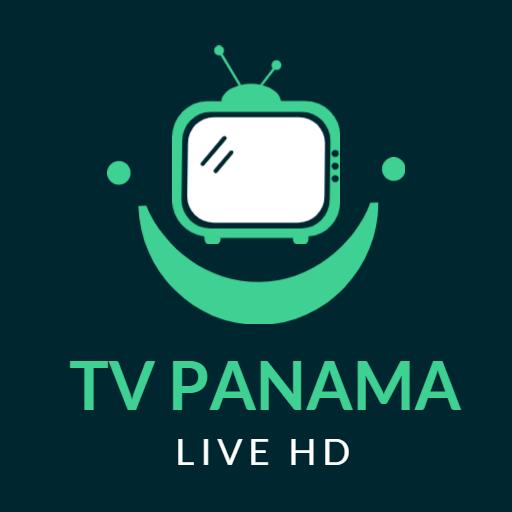 TV Panama