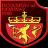 icon Invasion of Norway Conflict-Series 2.2.0.2