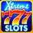 icon Xtreme Slots 2.25