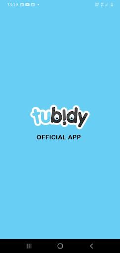 Tubidy Official App