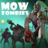 icon Mow Zombies 1.4.8