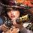 icon Guns of Glory 1.9.0