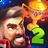 icon Head Ball 2 1.51