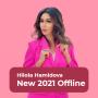 icon Hilola Hamidova Qo'shiqlari 2021 Offline
