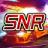 icon SNR Drift Racing 1.0.0