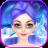 icon Royal Beauty Queen Salon 1.0