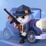 icon Mafia Sniper – Wars of Criminal Clans