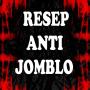 icon Resep Anti Jomblo