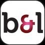 icon Black & Lizars