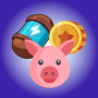 icon Coin spin link: free spins, coins and CM rewards