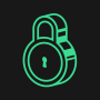 icon App Locker- All-in-One personal privacy vault