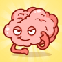 icon Master Mind 2: Tricky And Brainless Puzzles