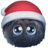 icon Blackies 3.4.0