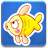 icon Little Angels Smmooka 1