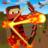 icon Survival Hunter Games: American Archer 1.60