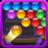 icon Bubble Cat 1.2.7