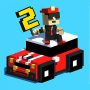 icon Smashy Road: Wanted 2