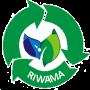 icon RIWAMA Mobile
