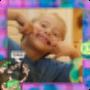 icon Funny Photo Frames