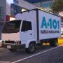 icon Market Transport Cargo Simulator