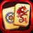 icon Mahjong Solitaire Titan 2.2.2