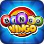 icon Bingo Vingo - Bingo & Slots!